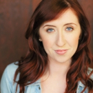 BWW Blog: Monica Furman - Spotlight on Chapman Alum LeeAnn Dowd