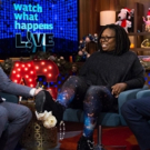 VIDEO: Whoopi Goldberg Talks Possible Return to Broadway in One-Woman Show