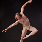 Dancer Mark Yamor to Premiere THE HERETIC WITH A THOUSAND FACES, 6/24