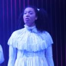 Photo Flash: Connecticut Repertory's EURYDICE Begins Tonight