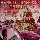 Herbie Hancock Tribute Set for Fox Theatre Tonight