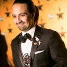 Photo Coverage: It Must Be Nice... The HAMILTON Cast Celebrates 11 Tony Wins!