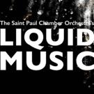 POLICA and s t a r g a z e to Continue Liquid Music Series in Saint Paul