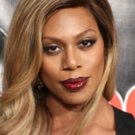Laverne Cox to Sit Down with Megyn Kelly During Primetime FOX Special