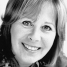 LA CAGE AUX FOLLES, Featuring Marti Webb, to Hit The King's Glasgow Photo