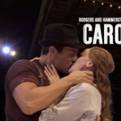 BWW TV: New Trailer for Starry CAROUSEL at Arena Stage