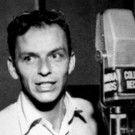 HBO to Re-Air Documentary SINATRA: ALL OR NOTHING AT ALL 12/12