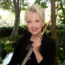 Cynthia Ellis to Perform in THE INEXTINGUISHABLE PROJECT with PSO, 6/27
