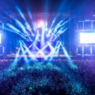 Dreambeach Festival Adds Tiesto to Complete 5th Anniversary Line-Up