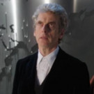 VIDEO: BBC One Shares Trailer for Action-Packed DOCTOR WHO Christmas Special
