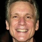 Open Book: JERSEY BOYS' Co-Bookwriter Rick Elice's Journey From Actor To Tony-Nominated Author