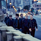 Linkin Park to Perform at The Hollywood Bowl This October