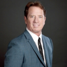 Colorado Ballet to Host Queen of Hearts Ball, Featuring Tom Wopat, 2/25/16