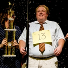 BWW Preview: THE 25TH ANNUAL PUTNAM COUNTY SPELLING BEE at Milburn Stone Theatre - Elkton Station