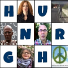 VIDEO: Storytellers for Peace Bring New Video for Human Rights Day 2016