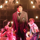 BWW Review: SPRING AWAKENING Brings Exquisite Tension to the Warehouse Theatre