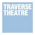 Traverse Theatre Sets Spring Season 2016
