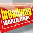 Have You Voted Yet for the BroadwayWorld Awards? Just 11 Days Left to Help Your Favorites Win!