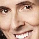 """Weird Al"" Yankovic's MANDATORY WORLD TOUR To Rock Palace Theatre"