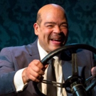 BWW Interview: Brain Anthony Wilson Talks about DRIVING MISS DAISY at Act II Playhouse