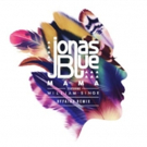 Jonas Blue Recruits Argentinian DJ offaiah to Remix Latest Single 'Mama' ft. William Singe
