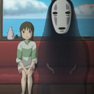 Academy Award-Winner SPIRITED AWAY Returning to U.S. Theaters for Two Days Only