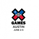 ESPN, ABC to Deliver 21 Hours of Live X GAMES AUSTIN 2016 Coverage