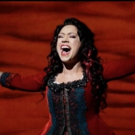 STAGE TUBE: Watch Highlights of JEKYLL & HYDE World Tour - Bradley Dean, Diana DeGarmo and More!