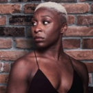 Cynthia Erivo and Joshua Henry to Star in Benefit Performance of THE LAST FIVE YEARS