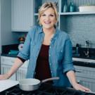 Food Network to Premiere New Season of TRISHA'S SOUTHERN KITCHEN, 1/2