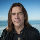 Alan Doyle & The Beautiful Gypsies to Perform at Landmark on Main in March