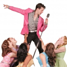 Photo Flash: Sneak Peek at Goodspeed's BYE, BYE BIRDIE, Opening 6/24