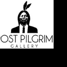 Post Pilgrim Gallery to Open in Sioux Falls