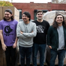 Free Throw Releases New Track 'Hope Spot'; Announce Spring Tour
