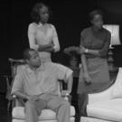 RAISIN/ROSEDALE Documentary to Explore Gentrification at 2017 Queens World Film Festival