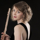 Fiona Kelly and Sabine Ducrot Announce Recital at Cit Cork School of Music