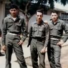 PBS Airs ON TWO FRONTS: LATINOS & VIETNAM Tonight
