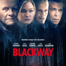 BLACKWAY Due Out 6/10