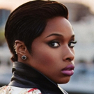 Jennifer Hudson to Sing Closing Number at Center Theatre Group's 50th Anniversary Celebration