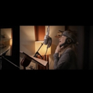 VIDEO: Watch Barbra Streisand & Jamie Foxx Record 'Climb Ev'ry Mountain' for 'Encore' LP