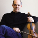 Rhode Island Philharmonic Orchestra Presents Barber, Dvorak, and Theofanidis, 11/12