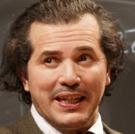 BWW Review: John Leguizamo Brushes Up On LATIN HISTORY FOR MORONS