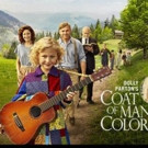 DOLLY PARTON'S COAT OF MANY COLORS' Delivers Biggest L+3 Increase Ever