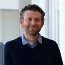 Case Western Reserve Professor to Present Next ConverZations Program