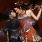 Florida Grand Opera Presents CARMEN, 11/12