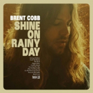 Brent Cobb to Make Television Debut on CONAN This June