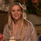VIDEO: First Look - ReeseWitherspoon Stars in HOME AGAIN, Hitting Theaters This September