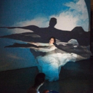 Jody Sperling/Time Lapse Dance to Present New York Premiere of BOOK OF CLOUDS