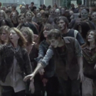 THE WALKING DEAD Will Invade Latino Households This January on NBC Universo