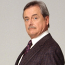 William Daniels to Chat, Sign 'THERE I GO AGAIN' Memoir at Drama Book Shop